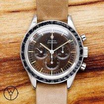 Omega Speedmaster Professional Moonwatch ST 105003 1966 usados