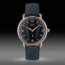 REC Watches Сталь 42mm Кварцевые новые