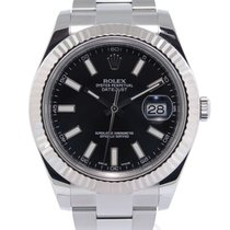 Rolex Datejust II 2013