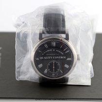 A. Lange & Söhne Richard Lange Pour le Merite 40.5mm pre-owned