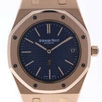 Audemars Piguet Royal Oak Jumbo 15202OR occasion