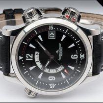 Jaeger-LeCoultre 146.8.97/1 2003 μεταχειρισμένο