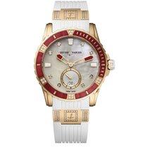 Ulysse Nardin Lady Diver Rose gold 40mm