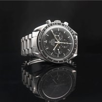 Omega Speedmaster Professional Moonwatch 145.022 Fair Steel 42mm Manual winding South Africa, Johannesburg
