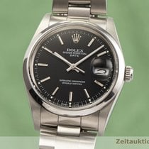 Rolex Oyster Perpetual Date 15000 1987 occasion