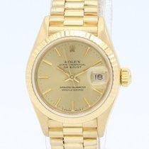Rolex Lady-Datejust 69178 1987 usados