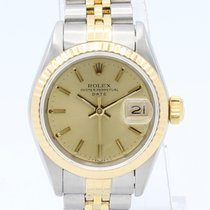 Rolex Lady-Datejust 69173 1994 usados