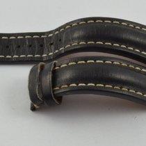 Breitling usados