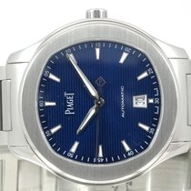Piaget Acier 42mm Remontage automatique G0A41002 occasion France, Paris