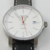 格拉苏蒂 29er 钢 36.6mm 白色 无数字