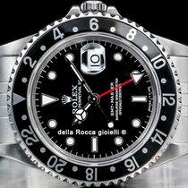 Rolex GMT-Master 16700 1990 usados