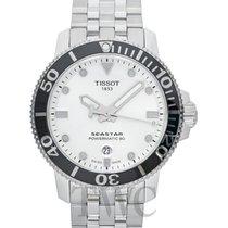 Tissot Seastar 1000 T120.407.11.031.00 nov