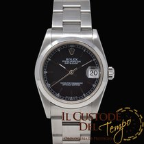 Rolex Lady-Datejust 78240 2005 usados
