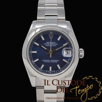 Rolex Lady-Datejust 178240 2007 usados