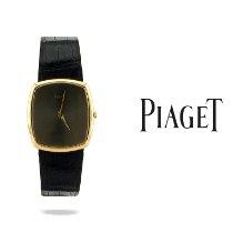 Piaget Piaget Vintage Oro amarillo 1970 28mm usados