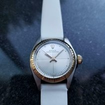 Rolex Oyster Perpetual 1976 usados