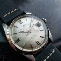 Rolex 1968 pre-owned