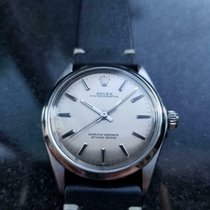 Rolex Oyster Perpetual 1969 occasion