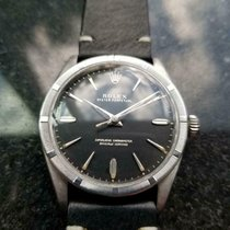 Rolex Oyster Perpetual 1961 pre-owned