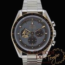 Omega Speedmaster Professional Moonwatch 310.20.42.50.01.001 Nowy Stal 42mm Manualny