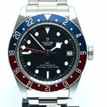 Tudor Black Bay GMT M79830RB 2020 occasion