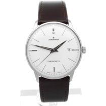 Junghans Meister Chronometer 027/4130.00 2020 neu