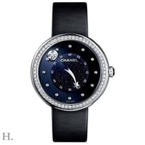 Chanel Mademoiselle H3389 new