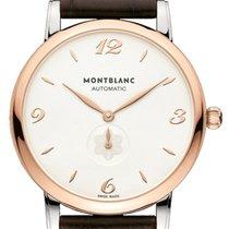 Montblanc Star Classique 107309 2020 new