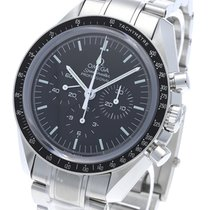 Omega Speedmaster Professional Moonwatch 311.30.42.30.01.006 2020 nov