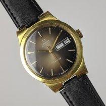 Omega Genève 1970 folosit