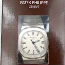 Patek Philippe 5711/1A-011 Zeljezo 2020 Nautilus 40mm nov