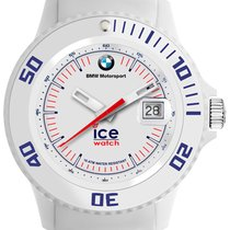 Ice Watch BM.SI.WE.B.S.13 new