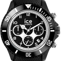 Ice Watch IC014216 new