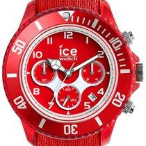 Ice Watch IC014219 nuevo España, Sabadell