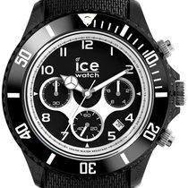 Ice Watch IC014222 new