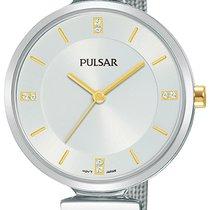 Pulsar PH8469X1 España, Sabadell