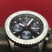 Chase-Durer pre-owned