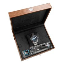 TAG Heuer Autavia 42mm Blue United States of America, California, Burlingame