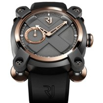 Romain Jerome Moon-DNA RJ.M.AU.IN.002.01 usados