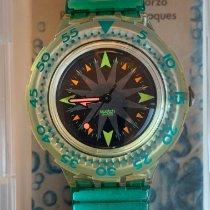 Swatch SDK108 1993 neu