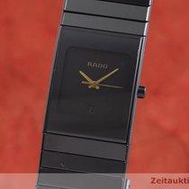 Rado Céramique 24mm Quartz 111.0322.3 occasion