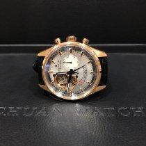 Zenith El Primero Chronomaster 18.2080.4021/01.c494 Good Rose gold 42mm Automatic Singapore, Singapore