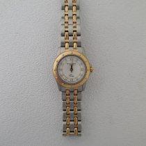 Raymond Weil Tango 5399-st-00995 Vintage nuevo