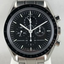 Omega Speedmaster Professional Moonwatch Moonphase 3576.50.00 2015 usados