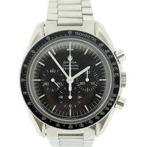 Omega Speedmaster Professional Moonwatch ST145.022-69 1969 rabljen