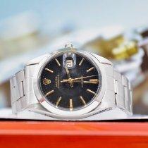 Rolex Oyster Precision 6694 1966 gebraucht