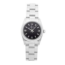 Rolex Oyster Perpetual 31 67480 pre-owned