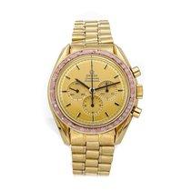 Omega Speedmaster Professional Moonwatch BA145.022 occasion