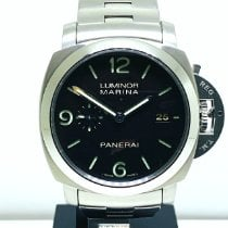 Panerai Luminor Marina 1950 3 Days Automatic Zeljezo