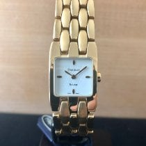 Philip Watch Women's watch 20mm Quartz new Watch with original box 1999